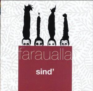 faraualla1