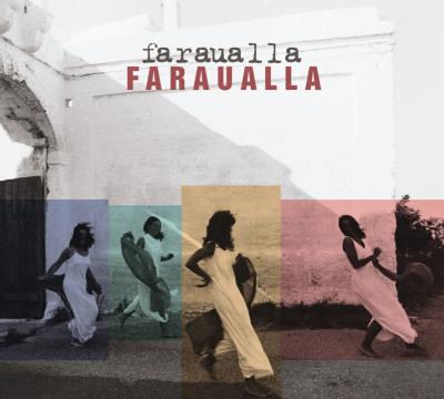 faraualla2